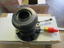 LUK CLUTCH SLAVE CYLINDER 93 94 95 96 FORD F-150 F250 INTERNAL WITH BEARING