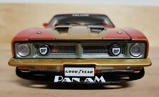 1/18 Ford Falcon XB GT- Allan Moffat Bathurst 1975