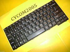 GENUINE TOSHIBA SATELITTE P25-S207 LAPTOP KEYBOARD K000006100  Read It