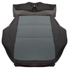 Genuine Nissan Cushion Cover 87370-ZH161
