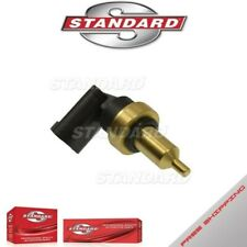 STANDARD OEM Coolant Temperature Sensor for 2006-2015 MERCEDES-BENZ E350