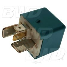 Rear Window Defogger Relay BWD R6043