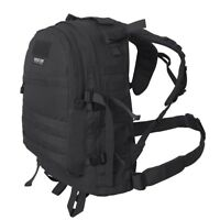 Seibertron water resistant Tactical backpack 900D material Hiking Camping backpa