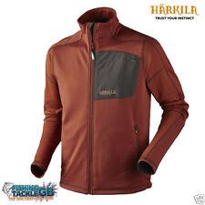 Harkila