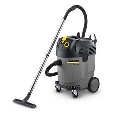 Karcher Nt 451 Tact Te Ec Commercial Wetdry Vacuum 1145 8460