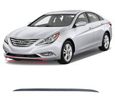 Exterior Parts for 2013 Hyundai Sonata | eBay