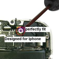 Special Staff off Screw Driver for iPhone 4 4s 5 5c 5s 6 6 Plus stand off screw