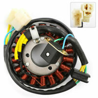 Magneto Generator Stator Coil For Hyosung GV250 2012-2015 GT250 GT250R 10-18 A0