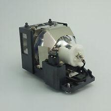 New Projector Lamp AN-XR10LP for SHARP PG-MB66X/XG-MB50X/XR-105/XR-10S/XR-10X