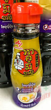 SHOYU I PUN TAKUMI-AJI AJINOMOTO BRAND SEASONING SAUCE FOR COOKING THAI 100ML