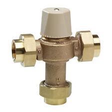 Champion 224054 Thermostat Valve Air Compressor Parts