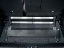 14-16 Fiat 500L New Load Floor Cargo Management Kit Mopar Factory Oem