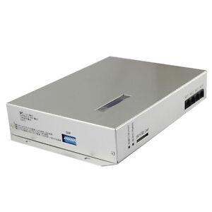 LED Pixel Light Strip Screen Controller 8192 Pixels WS2811 WS2812b WS2813 APA102