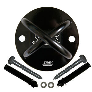 Protone suspension strap trainer wall / ceiling mount / bracket