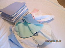5 reclaimed, hospital washable Bed Pads,Pee Wee Pads,cats,puppy,dog b grade