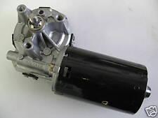 MERCEDES WIPER MOTOR 163-820-43-42 ML320 ML430 ML500