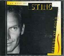 Pop Musik CD der 1980er