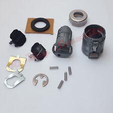 Original GM Driver Passenger Or Trunk Lock Repair Kit 15783575 No Wafers 706591