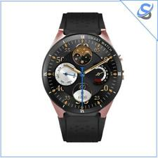 KW88 Pro Smartwatch Android 7.0 Bluetooth HD 1.39 inch Quad Core 1+16GB SIM Card