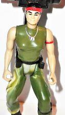 aliens vs predator kenner VASQUEZ kaybee kb toys exclusive 1996 movie avp WBP