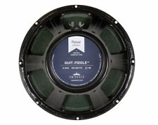 "Eminence GUIT-FIDDLE 12"" Guitar Speaker - 8 ohm 100w NEW - FREE US SHIPPING!"