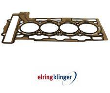 Mini R55 R56 R57 R58 R59 R60 07-12 Head Gasket 11 12 7 595 138 Elring Klinger