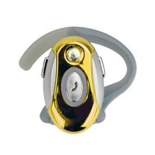 Business Handsfree Earphone Wireless Bluetooth Foldable Headset for Motorola iPh