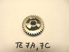 90  - Hilti TE 7A und TE 7C   Zahnrad   Z=33    NEU!!! (72.240872.17)