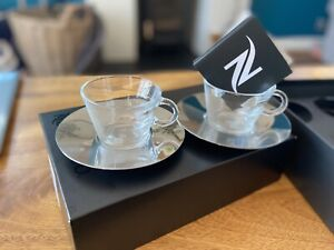 nespresso view cappuccino cups