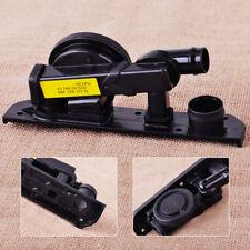 PCV Control Breather Oil Crankcase Separator Valve Fit For Audi A3 A4 2005-2009