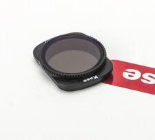 Kase Variable ND2-400 For DJI Osmo Pocket Handheld Camera ND filter