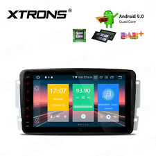 MINI a8 GPS globale inseguitori Locator GSM//GPRS 4 Bands Tracking SOS infausti m6j3