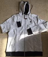 New! Men's Under Armour Baseline Fleece Hoodie size 2XL new with tags