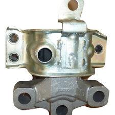 ENGINE MOUNTING OE 50501606 Alfa Romeo 159 1.9 JTD 8V 16V Engines