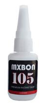 MxBon 105 20g Bottle World's Strongest Glue