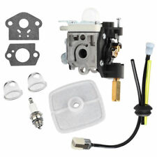 New Carburetor For Lawn Edgers PE200 PE201 Pole Saw Pruners PPF210 PPF211