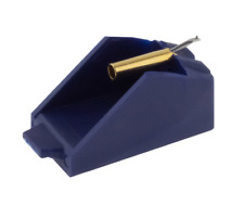 Ersatznadel - Stylus - EPS30C - Diamant - EPS 30/33 C - Plattenspieler Nadel
