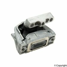 Engine Mount fits 2006-2014 Volkswagen GTI Eos Jetta  MFG NUMBER CATALOG