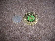 Original GALTRES  Run  EASINGWOLD 19/05/85  COMPETITORS Badge / Medal