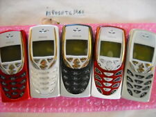 Telefono Cellulare NOKIA 8310  rigenerato nuovo.