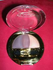 Clarins Eyeshadow Eye Shadow Trio Reflets 06 PASSION Full Sized NWOB