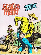 Tex n.233