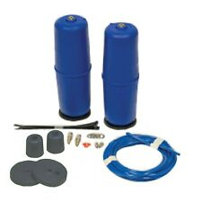 Firestone Ride-Rite 4160 Coil-Rite Air Helper Spring Kit