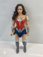 Justice League Wonder Woman Figure 12 Inch DC Comics