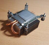 HP Compaq Elite 8200 Ultra-Slim Desktop CPU Heatsink 578011-001