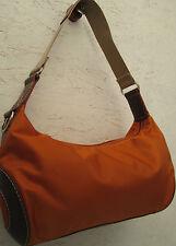-AUTHENTIQUE (MCLK) sac à main  LANCEL   TBEG vintage bag