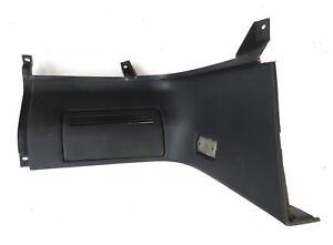 NISSAN 300ZX Z32 Trunk, trunk, rear left 84923-30P00