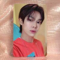 DongHeon Official Photocard VeriVery 1st Mini Album Veri Us kpop