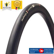New Challenge Strada Bianca 700 x 33c 120 TPI Folding Clincher Tire