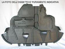 Genuine Toyota Auris//ibrido ANTERIORE E POSTERIORE PARAFANGHI SET COMPLETO 53008-02010 4